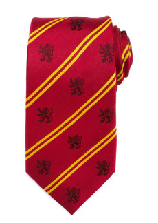 Cufflinks Inc. Cufflinks, Inc. 'Gryffindor' Silk Tie