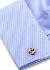 Cufflinks Inc. Cufflinks, Inc. Knot Cufflinks