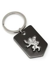 Cufflinks Inc. Cufflinks, Inc. Lannister Lion Key Chain