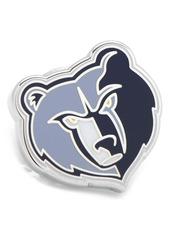 Cufflinks Inc. Cufflinks, Inc. NBA Lapel Pin