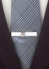 Cufflinks Inc. Cufflinks, Inc. NBA Sacramento Kings Tie Bar