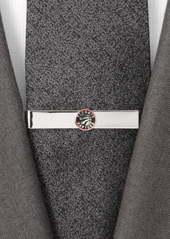 Cufflinks Inc. Cufflinks, Inc. NBA Toronto Raptors Tie Bar
