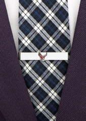 Cufflinks Inc. Cufflinks, Inc. NCAA Boston College Eagles Tie Bar