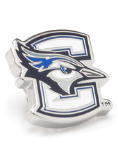 Cufflinks Inc. Cufflinks, Inc. NCAA Creighton Billy Bluejay Lapel Pin