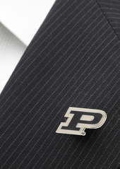 Cufflinks Inc. Cufflinks, Inc. NCAA Purdue University Boilermakers Lapel Pin