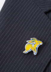 Cufflinks Inc. Cufflinks, Inc. NCAA South Dakota State University Jackrabbits Lapel Pin