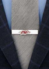 Cufflinks Inc. Cufflinks, Inc. NCAA University of Arkansas Razorbacks Tie Bar