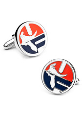 Cufflinks Inc. Cufflinks, Inc. NCAA University of Florida Gators Cuff Links