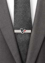 Cufflinks Inc. Cufflinks, Inc. NFL Houston Texans Tie Bar