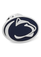 Cufflinks Inc. Cufflinks, Inc. Penn State University Nittany Lions Lapel Pin