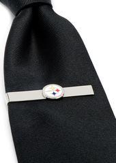 Cufflinks Inc. Cufflinks, Inc. Pittsburgh Steelers Tie Bar