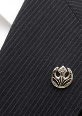 Cufflinks Inc. Cufflinks, Inc. Rebel Symbol Lapel Pin
