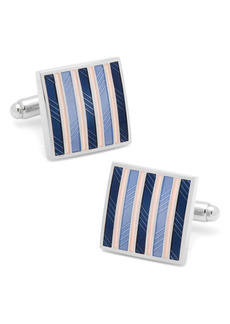 Cufflinks Inc. Cufflinks, Inc. Square Cuff Links