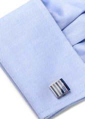 Cufflinks Inc. Cufflinks, Inc. Square Cuff Links