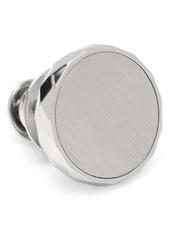 Cufflinks Inc. Cufflinks, Inc. Stainless Steel Lapel Pin