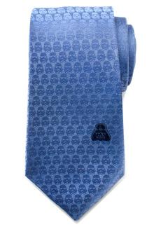 Cufflinks Inc. Cufflinks, Inc. Star Wars Imperial Force Silk Tie