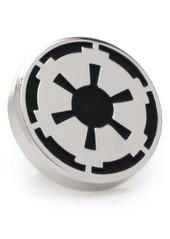 Cufflinks Inc. Cufflinks, Inc. Star Wars™ Imperial Icon Lapel Pin