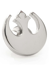 Cufflinks Inc. Cufflinks, Inc. Star Wars™ Rebel Alliance Lapel Pin