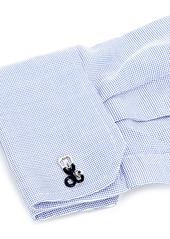 Cufflinks Inc. Cufflinks, Inc. 'Stethoscope' Cuff Links