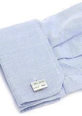 Cufflinks Inc. Cufflinks, Inc. Stock Ticker Cuff Links