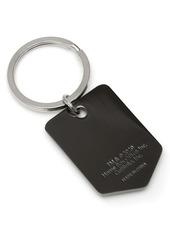 Cufflinks Inc. Cufflinks, Inc. Targaryen Dragon Key Chain