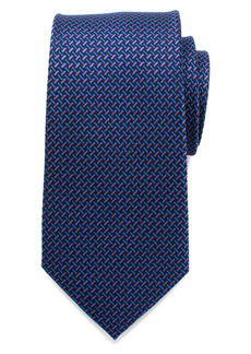 Cufflinks Inc. Cufflinks, Inc. The Mitchell Solid Silk Tie