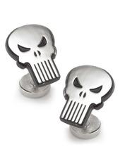 Cufflinks Inc. Cufflinks, Inc. The Punisher Cuff Links