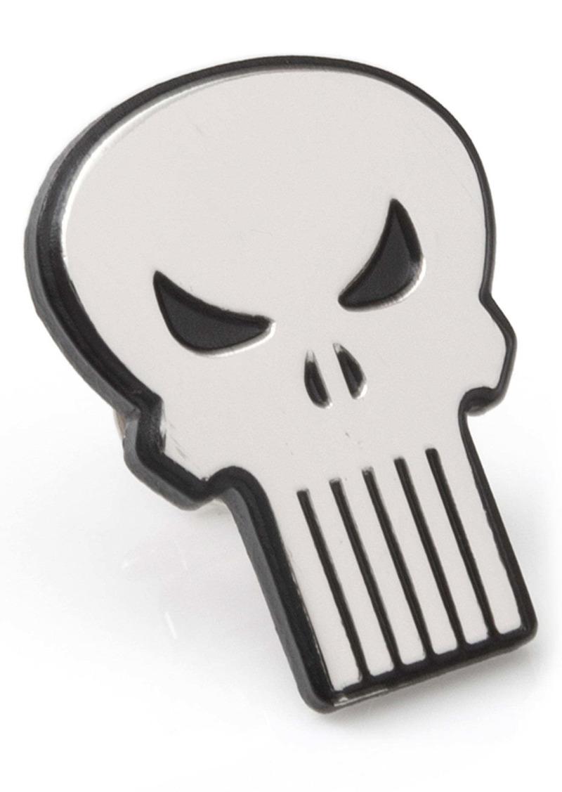 Cufflinks Inc. Cufflinks, Inc. The Punisher Lapel Pin
