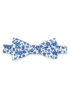 Cufflinks Inc. Cufflinks, Inc. Tropical Cotton Bow Tie
