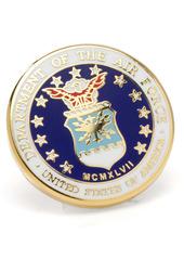 Cufflinks Inc. Cufflinks, Inc. United States Air Force Lapel Pin