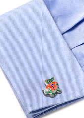 Cufflinks Inc. Cufflinks, Inc. 'University of Florida Gators' Cuff Links