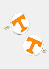Cufflinks Inc. Cufflinks, Inc. 'University of Tennessee Volunteers' Cuff Links