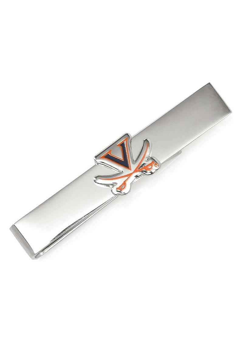 Cufflinks Inc. Cufflinks, Inc. University of Virginia Tie Bar