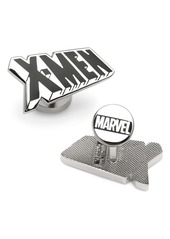 Cufflinks Inc. Cufflinks, Inc. X-Men Cuff Links
