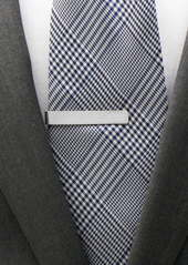 Cufflinks Inc. Cufflinks, Inc. XOXO Hidden Message Tie Bar