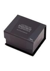 Cufflinks Inc. Star Wars Tie Fighter Pilot Cuff Links