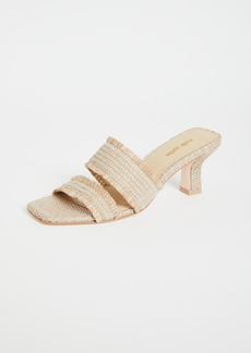 Cult Gaia Fae Sandals
