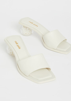 Cult Gaia Tao Sandals