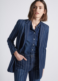 Current/Elliott The Calla Blazer