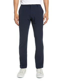 Cutter & Buck Bainbridge Performance Pants