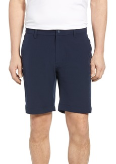 Cutter & Buck Bainbridge Performance Shorts