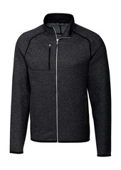 Cutter & Buck Mainsail Zip Jacket