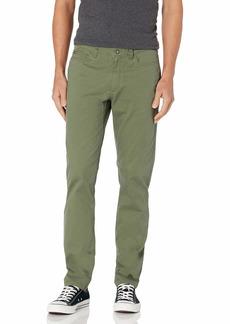 Cutter & Buck Men's Pants  4030