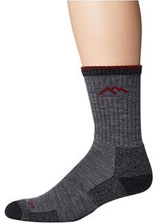 Darn Tough Hiker Merino Wool Micro Crew Socks Cushion