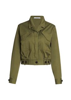 Derek Lam Gwen Field Jacket