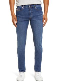 DIESEL® D-Luster Slim Fit Jeans