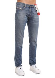 DIESEL® D-Strukt Slim Fit Jeans