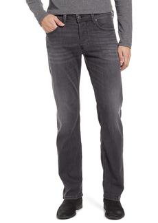 DIESEL® Larkee-X Relaxed Straight Leg Jeans