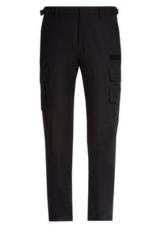 DIESEL® P-HOMEN Cargo Pants