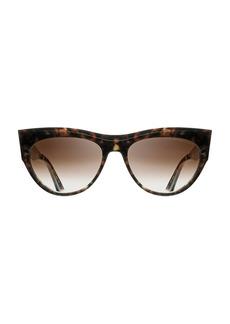 DITA 58MM Braindancer Sunglasses
